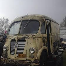100 Craigslist Fresno Cars And Trucks For Sale IH Metro Hunters Home Facebook