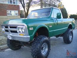LOW RESERVE Rare 1972 GMC Jimmy Half Cab Convertible, Cheyenne 1500, CST 67 72 Gmc Jimmy 4wd Nostalgic Commercial Ads Pinterest Gm 1976 High Sierra Live Learn Laugh At Yourself Gmc Truck 1995 Favorite Image 5 Autostrach 1985 Transmission Swap Bm 700r4 Truckin 1955 100 The Rat Hot Rod Network Car Brochures 1983 Chevrolet And 1999 Lifted 4x4 Solid Axle Offroad Crawler Trail Mud 1991 Sle Id 12877 Jimmy Bos0007a Aa Cater 1969 K5 Blazer Jacked Up Youtube 1987 Overview Cargurus