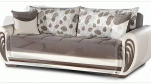 Istikbal Lebanon Sofa Bed by Marina Sitting Groups By Istikbal Furniture Youtube