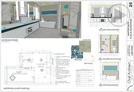 Master Bath Plans Nuspring Club Design Plan Set With Elevations ... Choosing A Bathroom Layout Hgtv Master Layouts Plans Cute Shower Only Small Renovations S Design Thewhitebuffalostylingcom Floor Plan Options Ideas Planning Kohler Creative Decoration Inspirational Modern Maxwebshop Interior Home Decor Online Serfcityus Bath Tub Tile Corner Closet Clean Labeling The Little Luxury Features 5 X 6 Walk In Pleasing