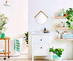 Plants In Bathroom Feng Shui by Bathroom Plants In Bathroom Shower The Best For Bathrooms Cool