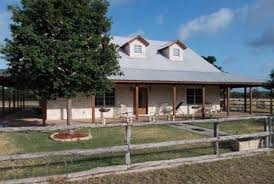 Great Texas Style Homes Home Planning Ideas 2017