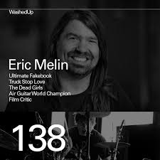 Ep. 138 - Eric Melin (Ultimate Fakebook, Air Guitar World Champion ... Ultimate Auto Boutique Home Facebook Squarebody Street Truck 600 Hp Supercharged Ls 86 Raleigh Flyers Event Preview Callout Challenge 2018 Trailer Cargo Transport Camper Van For Android Apk The Diesel Brothers 66 Expedition Drive News Usa Announces Us National Team The 2016 World Loves Stop Tacoma Washington Gas Station Man Dies Following Iron Bar Assault At Cork Truck Stop Most Insane Ever Built And 4yearold Who Commands It On Twitter Role Players In Making Informed Proactive D E I S K A