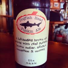 Dogfish Head Punkin Ale Release Date by 28 Best Fancy A Pint Images On Pinterest