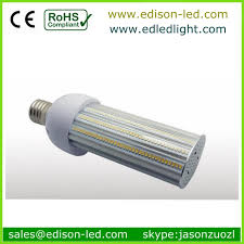 retrofit led replacement for 250 watt metal halide retrofit led