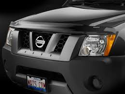 Weathertech Floor Mats Nissan Xterra by Weathertech Products For 2015 Nissan Xterra Weathertech Com