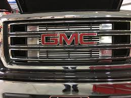2014+ Chevy/GMC Silverado / Sierra 1500 Truck Single Turbo System ... Preowned 2014 Gmc Sierra 1500 Denali 4d Crew Cab In Scottsdale Sle Pickup Euless Slt Pu Idaho Falls J255623a Ron 65 Bed 42018 Truxedo Edge Tonneau Cover 2500hd 4wd Used For Sale Rockford Il 61108 Forest City Extended Chittenango 420 Hp Is Most Of Any Standard Pickup Traverse Mi Area Volkswagen Dealer