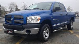 Dodge Trucks Winnipeg Conventional Used Truck For Sale Winnipeg Mb ... Dodge Ram 2500 Dodge Trucks Pinterest Used Ram 3500 For Sale Bc Social Media Autos Of Burnsville New And Car Dealer In Mn 2017 Beautiful Luxury E Week Hd Video 2005 Dodge Ram 1500 Slt Hemi 4x4 Used Truck For Sale See Fresh 2015 Express Crew Cab 44 Mccluskey Automotive So This Is Why Are Hot Kendall Extraordinary At Ramdrquadcab On Pickup Pleasant Truck Parts Collect In Ohio On Buyllsearch