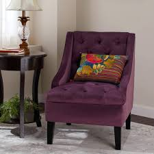 Purple Accent Chair Chairs That Rock And Swivel Starsatco Overstock Sale Customer Day For 36 Hours Shop Overstocks Blue Striped Armchair Ideasforlandscapingco Accent Chairs Online At Ceets Fniture Reviews Adlakelsonco 6 Trendy Living Room Decor Ideas To Try At Home Tlouse Grey French Seam Chair Overstockcom Shopping Cyber Monday Sales Best Deals On Fniture Living Room Arm Chair Linhspotoco Covers Bethelhitchckco Microfiber Couch Bed Sofa Sets Yellow Amazing Traditional And 11