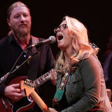 Tedeschi Trucks Band Bring Their Musical Magic To The Infinity Hall ...