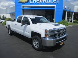 Buy A New Or Used Buick | Chevy Dealership Near Maple Valley, WA Stretch My Truck Chevy 3600 Long Bed 2010 Used Gmc Sierra 1500 4x4 Long Bed At Choice One Motors Serving The 24 Awesome Length Bedroom Designs Ideas 2012 2500hd Crew Cab Truck Showcase Youtube This Longbed F150 In Dallas Trucks Rightline Full Size Tent 8 1710 Work Vs Short Page 6 Vehicles Contractor Talk 1970 Ford F100 Fleetside Autos Pinterest 2002 Dodge Ram Crew Cab How To Mega Cversion Done At Home