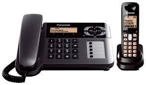 Panasonic KX-TG6461 ET (Pana-KXTG6461) - From: £54.77 - PMC Telecom Panasonic Cordless Phone And Answering Machine With 2 Kxtgf342b Voip Phones Polycom Desktop Conference Kxtgc223als Reviews Productreviewcomau Design Collection Phone Answering Machine Voip8551b Kxtgp550 Sip System Kxtg6822eb Twin Dect Telephone Set Amazonco Officeworks Kxtg5240m 58 Ghz Fhss Gigarange Supreme Expandable Kxtgp0550 For Smb Youtube Kxtgp 500 Buy Ligo Amazoncom Kxtgd220n 60 Digital Corded Home Office Telephones Us