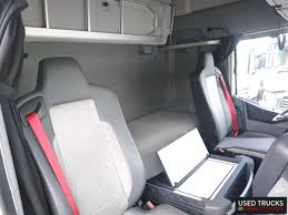100 Car Seat In Truck Renault S T