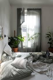 deko tipps zum wohlfühl wohnen wohnen schlafzimmer
