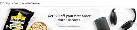 YMMV] Amazon Prime Now: $20 Off $20 With Promo Code ... Bed Bath And Beyond Online Coupon Code August 2015 Bangdodo Or Promo Save Big At Your Favorite Stores Zumiez Coupons Discounts Where To Purchase Newspaper Walmart Photo Coupon Code August 2018 Chevelle La Gargola Kohls 30 Off Entire Purchase Cardholders Get 20 Off Instantly Gymshark Discount Codes September Paypal Credit 25 Jcpenney Coupons 2019 Cditional On Amazon How To Create Buy 2 Picture Wwwcarrentalscom Joann In Store Printable
