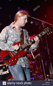 Derek Trucks Band Live At Pistoia Blues Festival, 2009 Stock Photo ... Derek Trucks Talks Losses Of Col Bruce Butch Gregg Along With Stock Photos Images Alamy Knows Exactly Whats Wrong Todays Music And We Tedeschi Band Sizzles At Ocean Gateway Portland Press Herald Gibson Sg Sweetwater Vintage Red Sn 1340300 Gino Guitars Loads 25th Beacon Theatre Show Guests In Gibsoncom 2014 Stain Image 2086494 Rock On Pinterest Trucks Musicians And Jazz