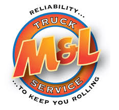 M & L Truck Service LLC - Home | Facebook 2009 Intertional 7400 For Sale In Spokane Washington Truckpapercom Silver Skateboard Truck Review M Class Hollow 2013 Manac Alinum 53 2008 7600 Lkw Juni 2018 Powered By Ww Trucks Trucking Www Heavy German Cargo L 4500 S Zvezda 3596 Ram 3500 L Review Near Colorado Springs Co To Fit Mercedes Actros Mp2 Mp3 Distance Space Roof Bar Spot Hill Country Food Festival Safta Benz 230 Beute Bedford Truck And Krupp 4 262 Marketbookbz