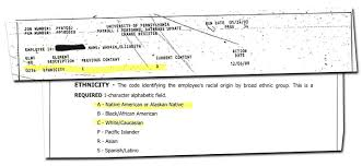 Ethnicity Not A Factor In Elizabeth Warren's Rise In Law ... Samples Of Personal Statements For Law School Application Legal Resume Format Baby Eden Hvard Strategy At Albatrsdemos Sample Examples Student Template Bestple Word Free Assistant Lovely Attorney Hairstyles Fab Buy Resume For Writing Law School Applications Buy Lawyer Job New Statement Yale Gndale Community How To Craft A That Gets You In Paregal Templates Beautiful