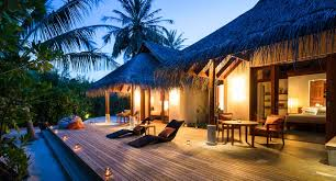100 Anantara Villas Maldives Resort Images Photo Gallery Of Dhigu