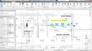View Interior Electrical Design Small Home Decoration Ideas Classy ... View Interior Electrical Design Small Home Decoration Ideas Classy Wiring Diagram Planning Of House Plan Antique Decorating Simple Layout Modern In Electric Mmzc8 Issue 98 Mobile Furnace Kaf Homes Amazing Symbols On Eeering Elements Ac Thermostat Agnitumme Map Of Gabon Software 2013 04 02 200958 Cub1045 Diagrams Kohler Ats Fabulous Picture