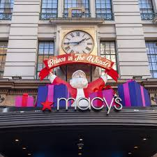Macy's Plans Store Closures, Posts Encouraging Holiday Sales ... Macys Plans Store Closures Posts Encouraging Holiday Sales 15 Best Black Friday Deals For 2019 Coupons Shopping Promo Codes January 20 How Does Retailmenot Work Popsugar Smart Living At Ux Planet Code Discount Up To 80 Off Pinned March 15th Extra 30 Or Online Via The One Little Box Thats Costing You Big Dollars Ecommerce 2018 New Online Printable Coupon 20 50 Pay Less By Savecoupon02 Stop Search Leaks Once And For All Increase Coupon Off Purchase Of More Use Blkfri50