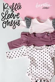 best 20 baby sewing ideas on pinterest u2014no signup required