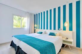 alcudia garden aparthotel mallorca spanien preise 2020