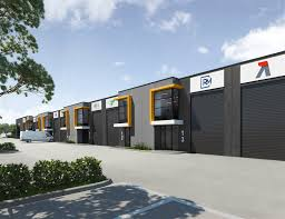 100 Melbourne Warehouse For Sale Industrial Factory DANDENONG 2852