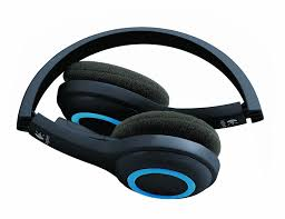 Amazon.in: Buy Logitech H600 Wireless Headset (Black) Online At ... Amazoncom Shoretel Compatible Plantronics Wireless Voip Headset Sennheiser Officerunner Convertible Office Savi W420 Binaural Overthehead Usb 8400803 Bh Sound Quality Astro Gaming A50 Review Rating Cs50usb Voip Pc With Headband Oem Cisco Adapter For Ip Phones Jabra Pro 9465 Duo Dect 946569804105 7 Headsets That Have The Best Headsetplus Intercom Systems Photo Video 8 In 2017 Evolve 65 Uc Stereo Ligocouk Cs510 Spare 8691901