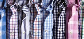 Mens Shirts Charles Tyrwhitt : Cell Phone Store Paul Frederick Promo Code Recent Discounts Fredrick Menstyle Coupon By Gary Boben Issuu Deluxe Coupon 20 Off Business Checks Code Ezyspot Free Shipping Charleston Coupons White Shirts Last Minute Disney Cruise Deals Fredrick Shirts Rldm Smart Style 2018 Paytm Recharge Reddit Dress Shirt Promo Toffee Art 51 Off Codes For August 2019