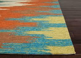 Indoor Outdoor Area Rugs Home Depot – Deboto Home Design