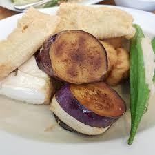 3 pi鐵es cuisine 青蛙生活点滴froggy s bits of 叫菜吃饭lunch dishes 梁雅 女