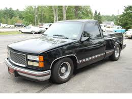 100 1994 Gmc Truck GMC Sierra For Sale ClassicCarscom CC893569