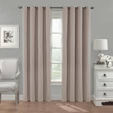 Walmart Eclipse Thermal Curtains by Windows U0026 Blinds Eclipse Blackout Curtains Walmart Curtains