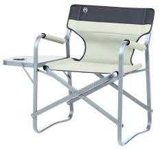 Coleman Deck Chair With Table (Khaki) Camping Chair, Outdoor Garden ... Amazoncom Coleman Outpost Breeze Portable Folding Deck Chair With Camping High Back Seat Garden Festivals Beach Lweight Green Khakigreen Amazon Is Ready For Season With This Oneday Sale Coleman Chair Flat Fold Steel Deck Chairs Chair Table Light Discount Top 23 Inspirational Steel Fernando Rees Outdoor Simple Kgpin Campfire Mini Plastic Wooden Fabric Metal Shop 000293 Coleman Deck Wtable Free Find More Side Table For Sale At Up To 90 Off Lovely