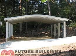 Metal Sheds Jacksonville Fl by Metal Carport Kits U0026 Steel Shelters By Future Buildings Future