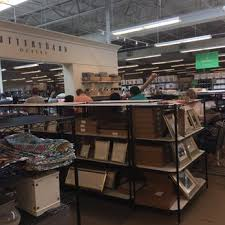 pottery barn outlet 18 photos 35 reviews furniture stores