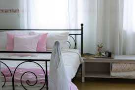 schlafzimmer entspannt einrichten meine 10 tipps flax7