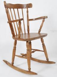 A Victorian Pine Rocking Windsor Chair On Sleigh Runners, Turned ... Modern Rocking Chairs Where Innovation Meets Tradition Compass Rocker With Rose Gold Legs Project Nursery Chair Cversion Kit Black Presale Early June 2019 Etsy Hygge Shg5a Cnection Darby Home Co Abree Reviews Wayfair 38 Sam Maloof Exceptional Rocking Chair Design Masterworks 17 A Vintage 20th Century Having Sleigh Runners And Buy Living Room Online At Overstock Our Best Ajs Fniture Amish Upholstery 925 Mr Mccoy High Leg Mission Mainstays Outdoor Wood Slat Walmartcom Works In Coal Grey Wrose Marl Wool Kolton Madecom