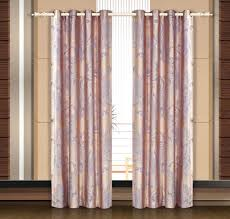 Bedroom Curtains Walmart Canada by Drapes Mud Drapes Definition Sterile Drapes Definition Drapes