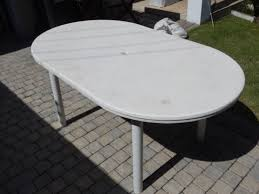 Plastic Patio Furniture At Walmart by Patio 21 White Plastic Patio Table And Chairs Walmart Plastic