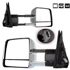 Cheap Towing Toyota, Find Towing Toyota Deals On Line At Alibaba.com Cipa 10800 Custom Towing Mirror Chevygmccadillac Pair Walmartcom Best Towing Mirrors Caravaners Forum Since 2000 Extendable Side Truck Mirrors Northern Tool Equipment 2 Universal Clip On Trailer Extender Extension Replacing Toyota Tundra Youtube 11800 Ford Hcom Set Of Clipon Adjustable 10801 Driver Tow Which To Get Gmt400 The Ultimate 8898 Gm Chevy Silverado 1500