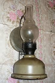kerosene l wikiwand