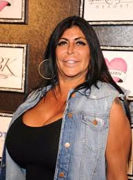 17 best big ang mob wives images on pinterest big ang mob