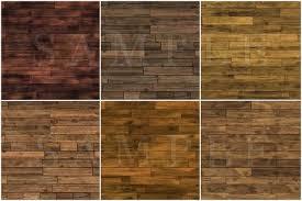 Sample4 Sample6 Sample2 Sample3 12 Rustic Wooden Floor Textures 1024x1024 Full Permissions