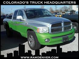 Affordable Used Trucks & SUVs In Denver 10 Forgotten Pickup Trucks That Never Made It Freedom Ford Affordable Trucks Freedom Ford Customize Your Vehicle At Larry H Miller Toyota Murray Customizers Quality Cversions Cm Truck Beds Bodies Replacement Affordable Trucks For Hire Ads 27 Car Towing Buy Affordable Tacoma Regular Cab For Sale Online Classic American History Of Archives Utv Weekly 5 Best Midsize Gear Patrol