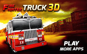 Firefighter Truck 3d | 1mobile.com Firefighter 1 Other Seriously Injured In Fire Truck Collision Cbs Dz License For Refighters New York City Refighter Truck Fdny Tower Ladder Driving Fire Stock Photo Dissolve Bizarre Accident Hospitalized After Falling Out Of His About Us Trucks Rescue Apk Download Gratis Simulasi Permainan Finds Stolen Completely Stripped Modern Flat Isolated Illustration Vector Drops From The During Refighting Ez Canvas Red Free Image Peakpx Buy Online Saurer S4c 1952 Tea Sheeted