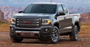GMC Midsize Canyon Pickup Unveiled In Detroit 2017 Gmc Canyon Denali Hartford Courant September Is The Month For Highest Discounts On New Cars Car Decked 52018 Midsize Truck Bed Storage System 2015 Sle 4x4 V6 Review Fullsize Experience Midsize Allnew Brings Safety Firsts To 1000 Mile Mountain Review Hauling Atv Youtube Diesel Another New Changes A Segment 2011 News And Information Nceptcarzcom 2018 4wd In Nampa D480158 Kendall At Slt Sams Thoughts Chevy Slim Down Their Trucks Gm Pushes Into Market