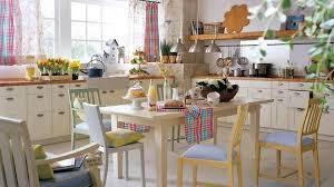 wohnküche planung und gestaltung offene wohnküche planen