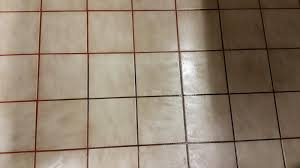 floor care tile and grout cleaning services in mesa and az